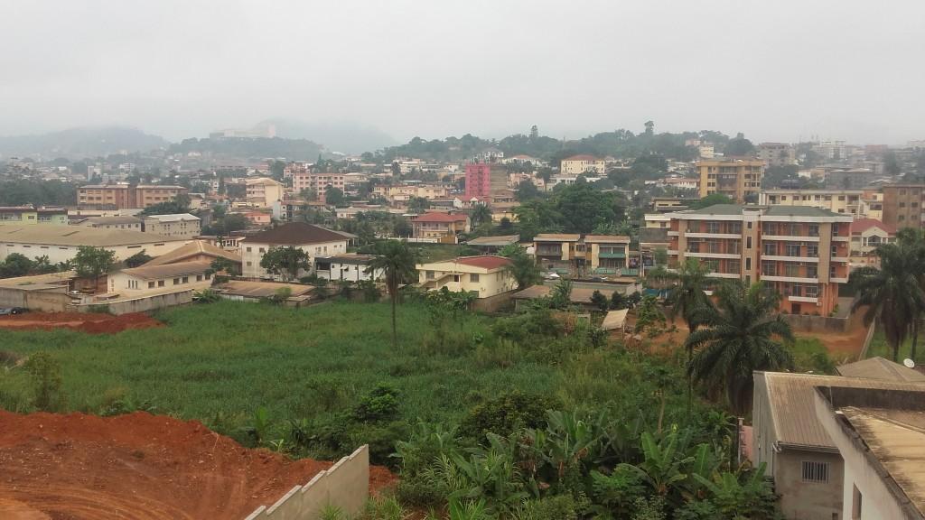Photo volontaire cameroun article (1)