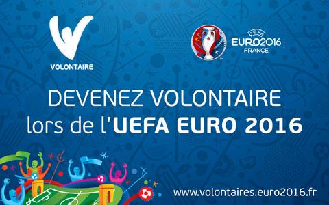 euro_2016_vonlontaires_3